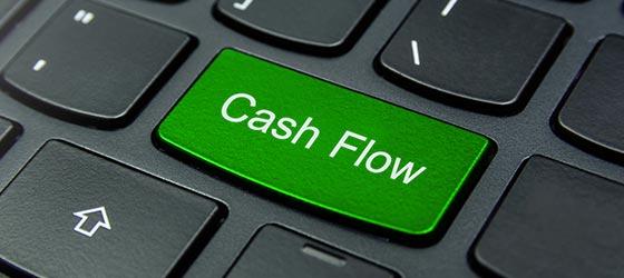 eco-cashflow