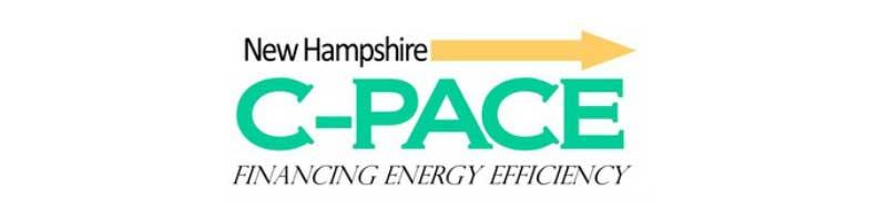 logo-cpace